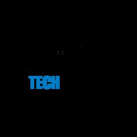 Logo Techcobyte